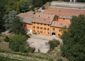 Cantina Roti Estates