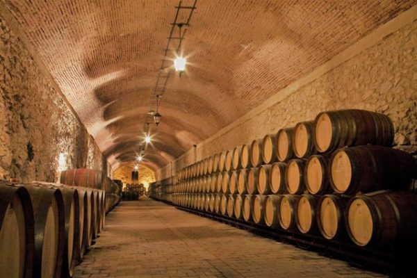Bodegas-Aruspide-winery-castilla-la-mancha