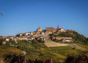 eraldo viberti photo of the amazing estate and surroundings around winery