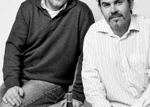 Domaine Calmel & Joseph - owners