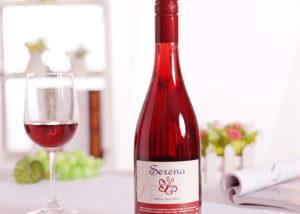 Azienda Agricola Cascina Pian D'or_wine