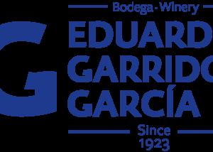 Bodega Eduardo Garrido Garcia_LOGO_7