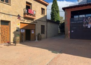 Bodega Eduardo Garrido Garcia_The winery_4