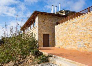 Bodegas y Viñedos Gancedo_winery building_4
