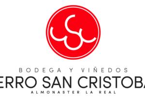 Bodega Cerro San Cristobal - logo
