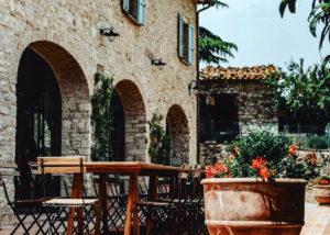 Chiesa-Del-Carmine_Vineria-external-view