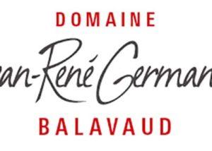 Domaine Jean-René Germanier_LOGO JRG_20Yes6_2COUL_8