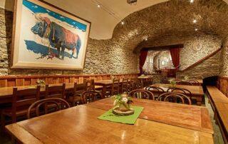 Domaine Jean-René Germanier_tasting room_5