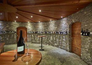 Domaine Jean-René Germanier_wine showcase_4