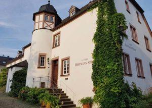 Hoffmann-Simon_esate building_3