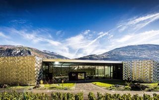 Les Celliers de Sion_beautiful winery_4