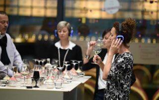 Les Celliers de Sion_wine tasting_2