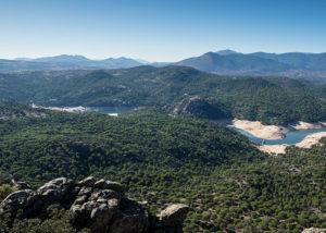 Bodegas Y Viñedos Valleyglesias - beautiful landscape
