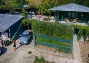 Plavinci Winery_winery_drone_6