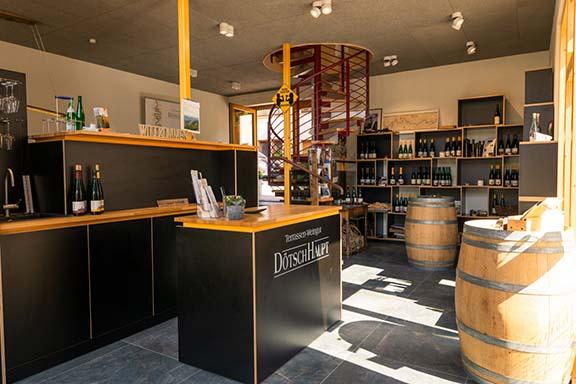 Terrassenweingut Dötschhaupt_weingut_wineshop_6