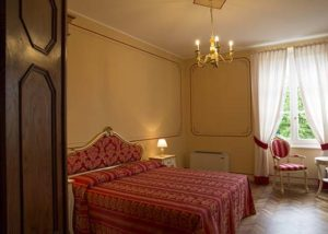 Villa Vitas_Villa_accommodation_8