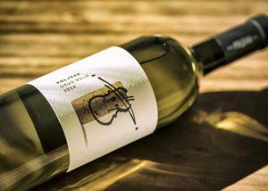 Vina Poljšak__wine bottle_4