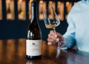 Weingut Alphart - white wine