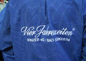 Webp.net-compresVier Jahreszeiten Winzer - logo