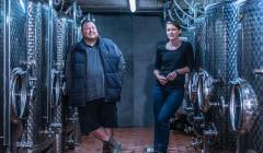 Weingut Breit_winemakers_4