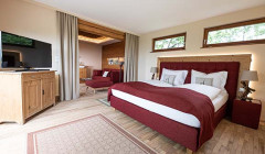 Weingut Krispel_accommodation_7