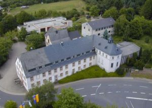 Weingut Sanders&Sanders_aerial view of estate_2