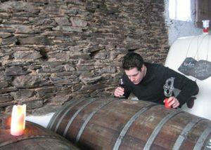 Weingut Sanders&Sanders_wine quality check_Yes0