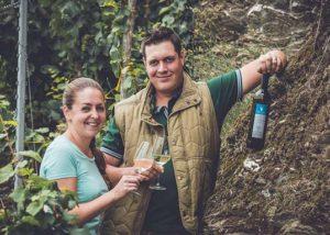 Weingut Sanders&Sanders_winemakers_9