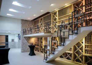 Winery Jeremic_inner view_2