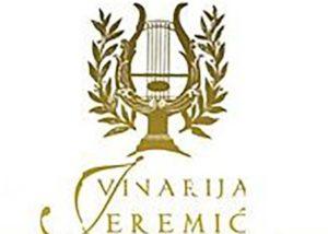 Winery Jeremic_logo_5