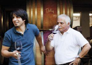 alves-de-sousa-winemakers