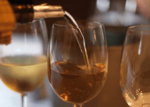 Château Bardins - wine workshops