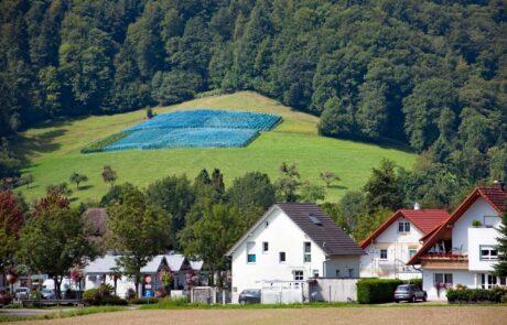 Baden wine region
