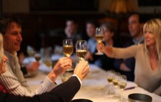 Château Bardins - Bordeaux wine tasting