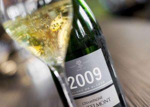 champagne de telmont secret