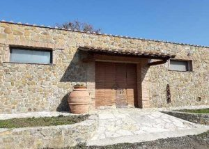 muschi alti beautiful old stone estate in stunning italy