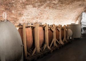 domäne wachau amazing winemaking equipment for wine production