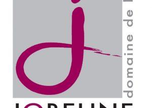 Logo of Domaine de La Jobeline