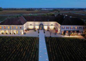 Domaine Maison Famille Picard