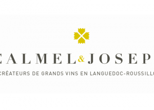 Domaine Calmel & Joseph - logo