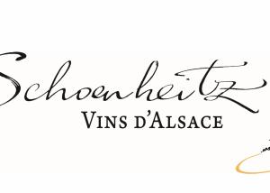 Vins Schoenheitz - logo of the winery