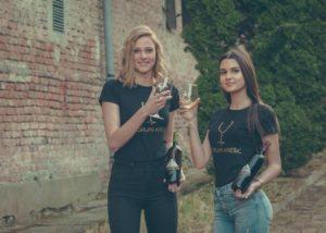 podrumi krešić two winemakers tasting amazing wines near winery