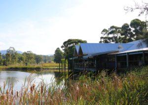 tamburlaine-wines-lake