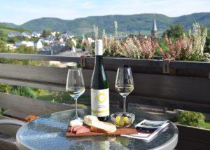 weingut-gindorf-food-and-wine