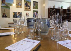 weingut-gindorf-wine-tasting