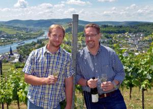 weingut-gindorf-winemakers
