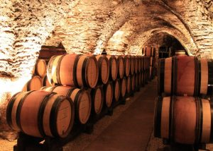 visit tasting maison jaffelin winetourism