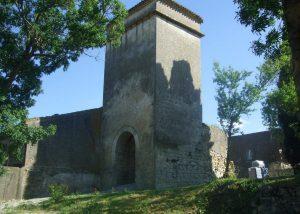 Domaine La Bastide Rougereyre