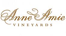 Logo of Anne Amie Vineyards