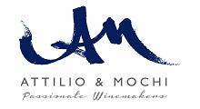 Logo of Attilio & Mochi